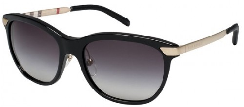 Burberry BE 4169Q 3001/8GH