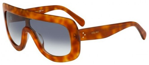Céline  ADELE CL 41377/S TEN/JJ