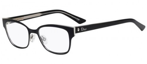 Оправы Christian Dior MONTAIGNE 12 цвет GAR A