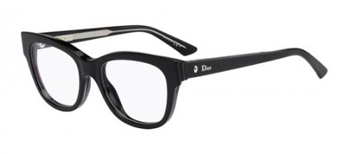 Оправы Christian Dior MONTAIGNE 6 цвет G90