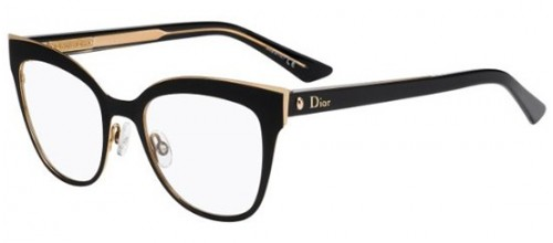 Оправы Christian Dior MONTAIGNE 11 цвет IEB