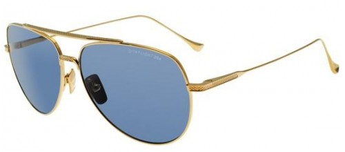 Dita FLIGHT.004 18K-61