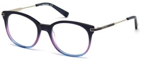 Dsquared2  CAMBRIDGE DQ 5164 083 E