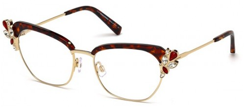 Dsquared2  CANNES DQ 5162 056 L