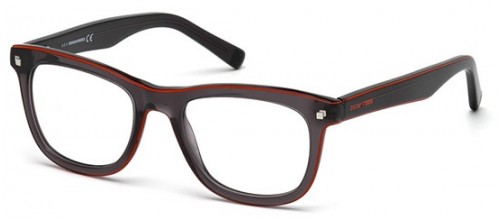 Dsquared2  CANTERBURY DQ 5166 020 V