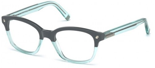 Dsquared2  DOVER DQ 5175 086 B