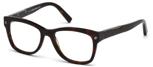 Dsquared2  DQ 5136 052