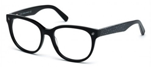 Dsquared2  DQ 5139 001