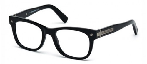 Dsquared2  DQ 5145 001