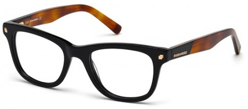 Dsquared2  DQ 5167 01A G