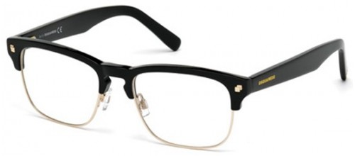 Dsquared2  DQ 5178 001