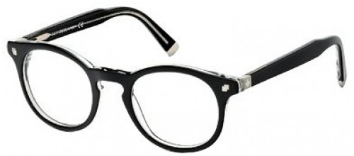 Dsquared2  DQ5090 003 A