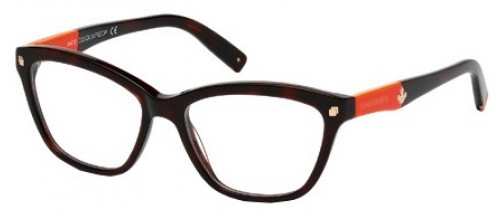 Dsquared2  DQ5115 052 G