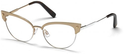 Dsquared2  GRENOBLE DQ 5172 033 C