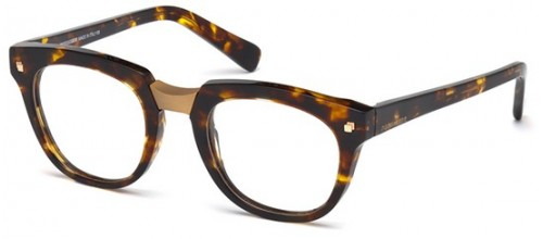 Dsquared2  ST. FRANCISCO DQ 5171 055