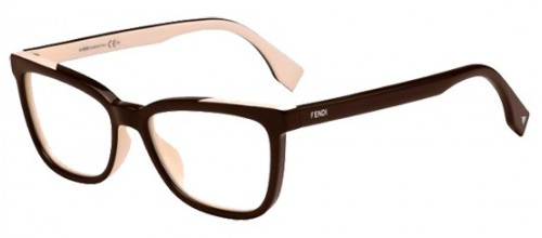 Fendi COLOR FLASH FF 0122 MG1