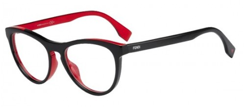 Fendi COLOR FLASH FF 0123 MFQ