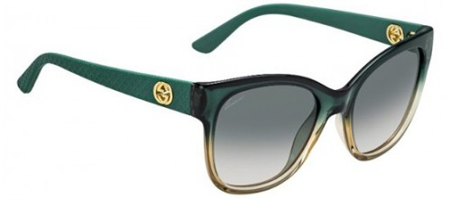 Gucci GG 3786/S LVW/89