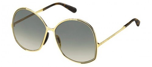 Marc Jacobs MJ 621/S KS6/DX