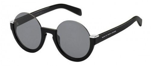 Marc by Marc Jacobs MMJ 476/S D28/E5