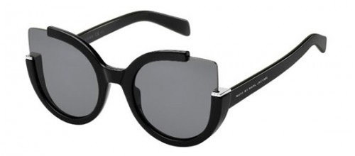 Marc by Marc Jacobs MMJ 477/S D28/E5