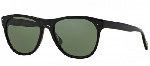 Oliver Peoples DADDY B OV 5091/S 1005/9A A