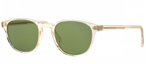 Oliver Peoples FAIRMONT OV 5219S 1094/52
