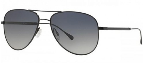 Oliver Peoples PIEDRA OV 1148S 5047/T3 A