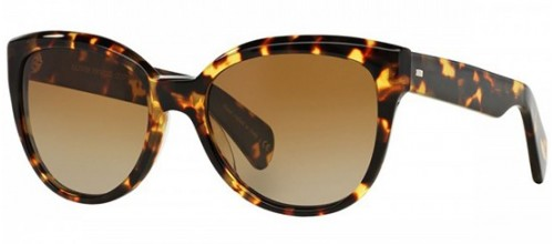 Oliver Peoples ABRIE OV 5313SU 1407/T5