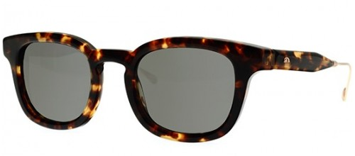 Oliver Peoples CABRILLO OV 5258S 1410/9A