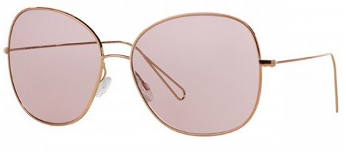 Oliver Peoples DARIA OV 1151S BY ISABEL MARANT 5037/84