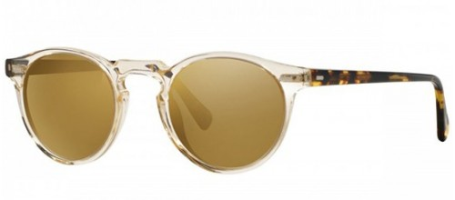 Oliver Peoples GREGORY PECK SUN OV 5217/S 1485/W4