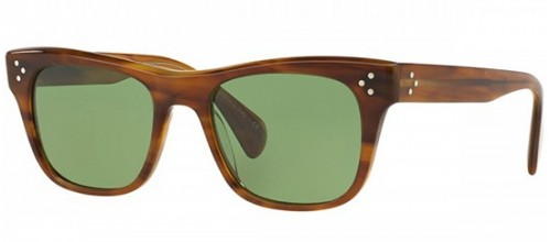 Oliver Peoples JACK HUSTON OV 5302SU 1011/P1