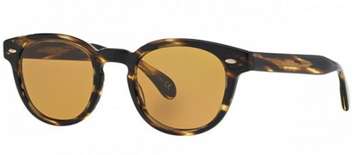 Oliver Peoples SHELDRAKE OV 5036/S 1003/R9