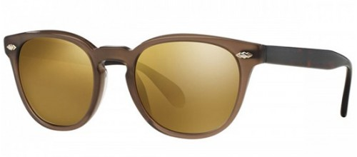 Oliver Peoples SHELDRAKE PLUS OV 5315SU 1494/W4
