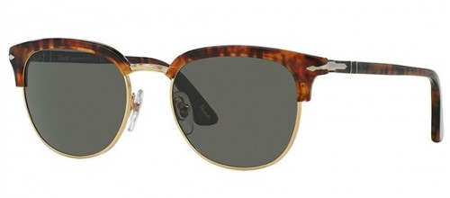 Persol CELLOR SERIES PO 3105S 108/58B
