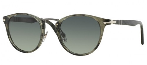 Persol TYPEWRITER EDITION PO 3108S 1020/71