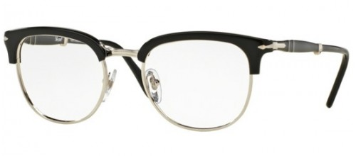 Persol CELLOR SERIES PO 3132V FOLDING 95