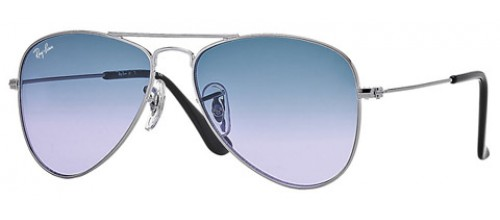 Ray-Ban Junior  RJ 9506S 200/90
