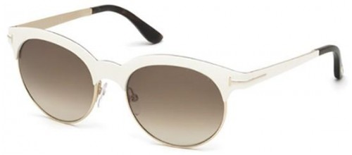 Tom Ford ANGELA FT 0438 28F W