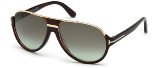 Tom Ford DIMITRY FT 0334 56K A