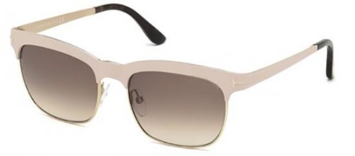 Tom Ford ELENA FT 0437 74F F