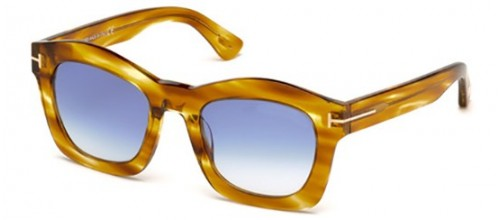 Tom Ford GRETA FT 0431 41W