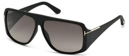 Tom Ford HARLEY FT 0433 02B B