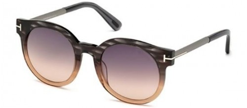 Tom Ford JANINA FT 0435 20B K