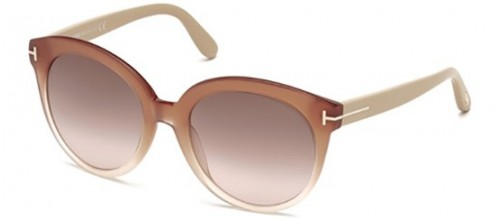 Tom Ford MONICA FT 0429 74F
