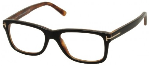 Tom Ford FT 5163 005