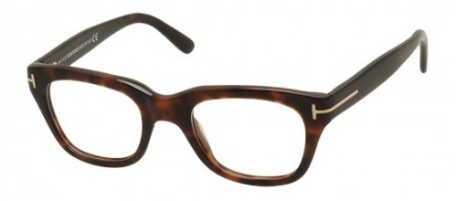 Tom Ford FT 5178 050 R