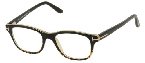 Tom Ford FT 5196/V 005 G