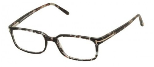 Tom Ford FT 5209/V 055 F